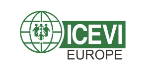 ICEVI: International Council for Education and Re/habilitation of People with Visual Impairment